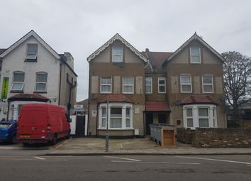 Thumbnail Studio to rent in Balfour Road, Ilford