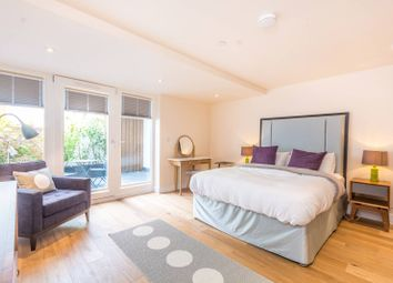 Thumbnail 4 bed property to rent in Ardleigh Road, De Beauvoir Town