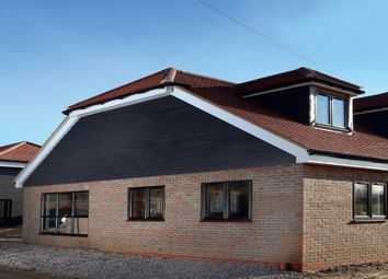 Thumbnail Office for sale in Burrows Lane, Gomshall