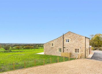 Thumbnail 4 bedroom barn conversion for sale in Elmridge Lane, Chipping, Preston