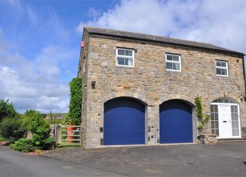 Thumbnail 3 bedroom flat to rent in High Ardley, Hexham, Northumberland.