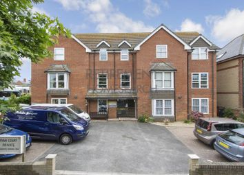 Thumbnail 1 bedroom flat for sale in Ryan Court, Weymouth