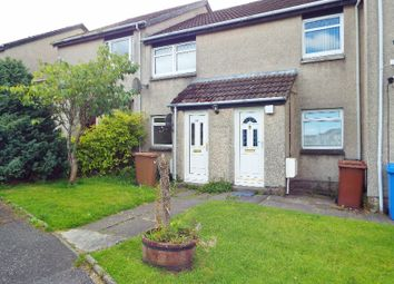 Thumbnail 2 bed flat to rent in Glenmore, Whitburn, West Lothian