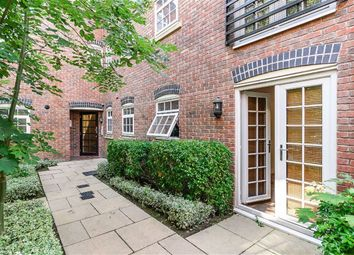 Thumbnail 2 bed flat for sale in Three Maypoles Wharf, Dickens Heath, West Midlands