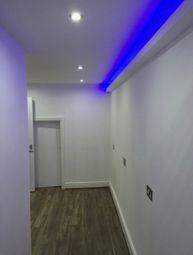 Thumbnail Studio to rent in Bridge Street, St Helens