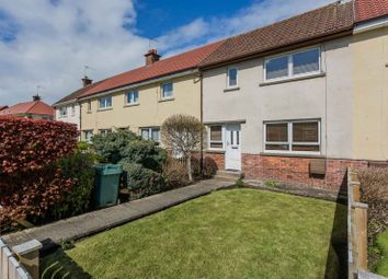 Thumbnail 2 bed property for sale in Peggieshill Road, Ayr