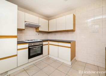 Thumbnail 2 bed property to rent in Lymington Road, Dagenham