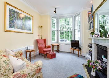 Thumbnail 4 bed property for sale in Meadow Place, Vauxhall