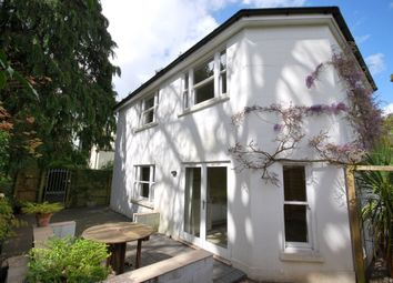 Thumbnail 2 bed flat to rent in Broadwater Down, Kent