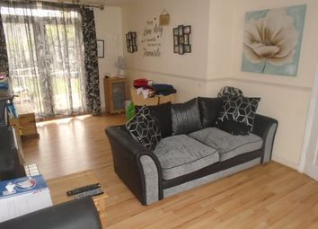 Thumbnail 3 bed semi-detached house for sale in Swannington Road, Leicester