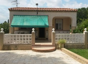 Thumbnail 4 bed villa for sale in El Pedrer, Llíria, Valencia (Province), Valencia, Spain