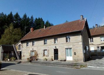 Thumbnail 4 bed town house for sale in 87120 Beaumont-Du-Lac, France