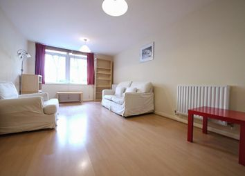 Thumbnail 1 bed flat for sale in Cassilis Road, Canary Wharf