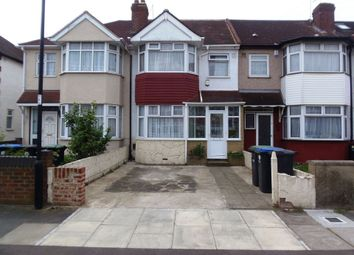 Thumbnail 3 bedroom terraced house for sale in Marrilyne Avenue, Enfield