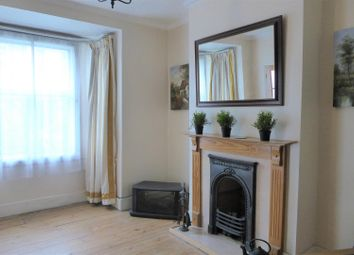 Thumbnail 3 bed terraced house for sale in Osborne Road, Hounslow