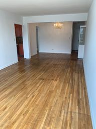Thumbnail 3 bed apartment for sale in 100-25 Queens Blvd #3N, Forest Hills, Ny 11375, Usa