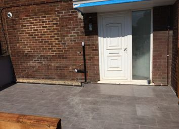 Thumbnail 2 bed duplex to rent in Watford Way, Mill Hill