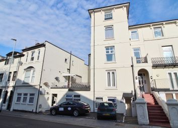 1 bed maisonette for sale in Clarendon Road, Southsea PO4
