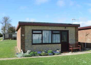 Thumbnail 2 bed property for sale in Drakes Lee, Littlestone, New Romney