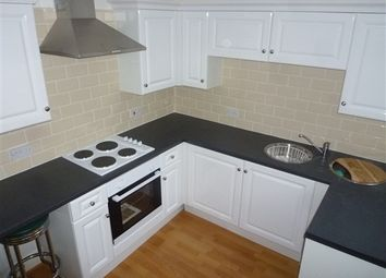 Thumbnail 3 bed property to rent in Dundalk Street, Barrow In Furness