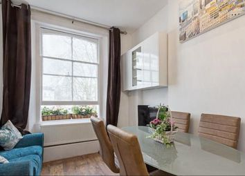 Thumbnail 2 bed flat for sale in Westbourne Gardens, Bayswater, London