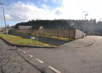 Thumbnail Bungalow for sale in Plot No 1, Hislop Gardens Hawick