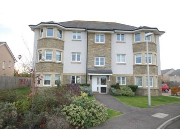 Thumbnail 2 bed flat for sale in 1/5 Dolphingstone Court, Prestonpans