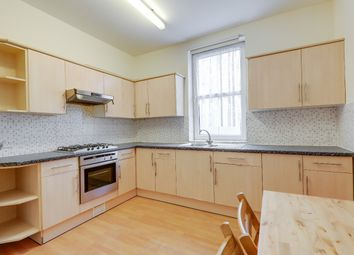 Thumbnail 2 bed flat to rent in 35 Frederick Place, London, Greater London
