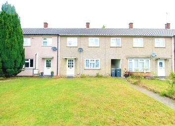 3 bed terraced house for sale in Chain Free, Leagrave High Street, Luton & Dunstable Borders LU4