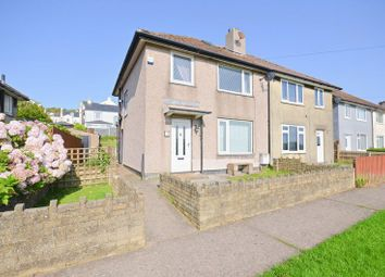 Thumbnail 3 bed semi-detached house for sale in Calder Avenue, Whitehaven