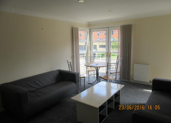 Thumbnail 3 bedroom flat to rent in Daniel Terrace Flats, Dundee