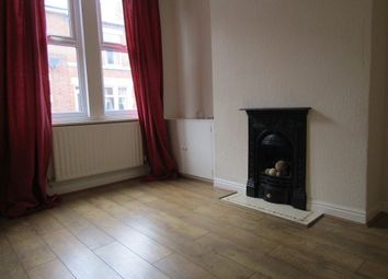 Thumbnail 3 bedroom property to rent in Pybus Street, Derby