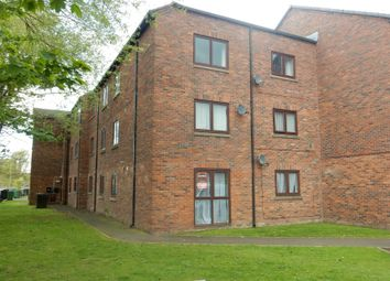 Thumbnail 1 bed flat for sale in 48 Caldew Maltings, Bridge Lane, Carlisle, Cumbria