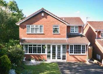 4 bed property for sale in Fairburn Road, Randlay TF3