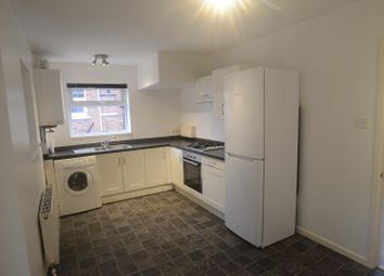 Thumbnail 3 bed semi-detached house to rent in Lamb Hill Close, Sheffield