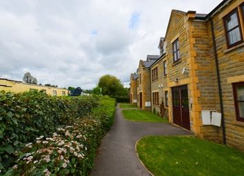 Thumbnail 2 bed flat to rent in Canal House, Rodley