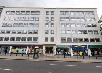 Thumbnail Serviced office to let in Queens Road, Brighton