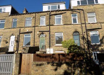 Thumbnail 3 bed terraced house for sale in Grape Street, Allerton, Bradford 15