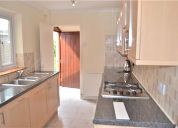 Thumbnail 3 bed end terrace house to rent in Melbourne Street East, Gloucester