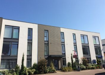 Thumbnail 2 bed flat to rent in Cunningham Court, Taunton