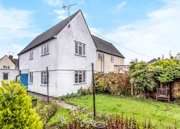 Thumbnail 3 bed semi-detached house for sale in Akeman Road, Cirencester
