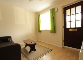 Thumbnail 1 bed maisonette to rent in Sovereign Grove, Wembley, Middlesex