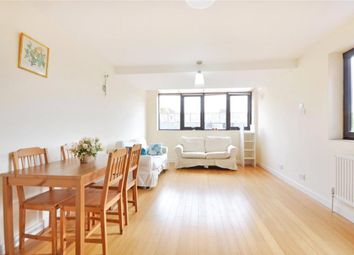 Thumbnail 2 bedroom parking/garage for sale in Goldhurst Terrace, South Hampstead