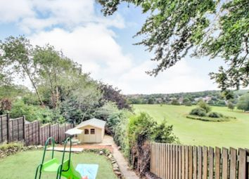 3 bed semi-detached house for sale in Elm Lane, Sheffield S5