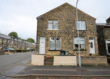 3 bed semi-detached house for sale in Grafton Road, Keighley BD21
