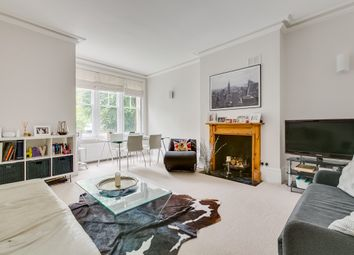 Thumbnail 2 bedroom flat to rent in Esmond Gardens, Chiswick, Chiswick