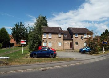 Thumbnail 1 bedroom flat for sale in Cotswold Court, Beeston, Nottingham