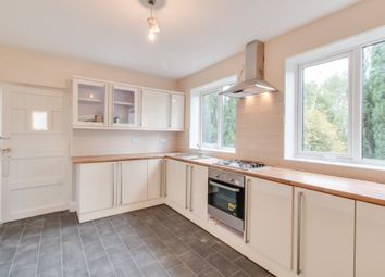 Thumbnail 3 bed detached house to rent in Broom Lane, Broom, Rotherham