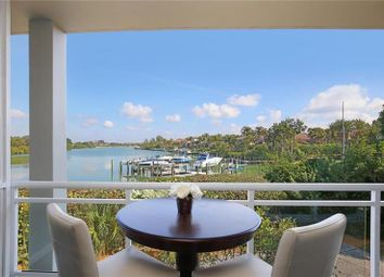 Thumbnail 1 bed town house for sale in 225 Sands Point Rd #7105, Longboat Key, Florida, 34228, United States Of America