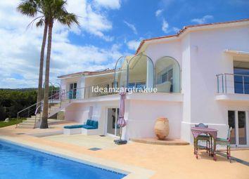 Thumbnail 6 bed villa for sale in Sotogrande Playa, Cadiz, Spain